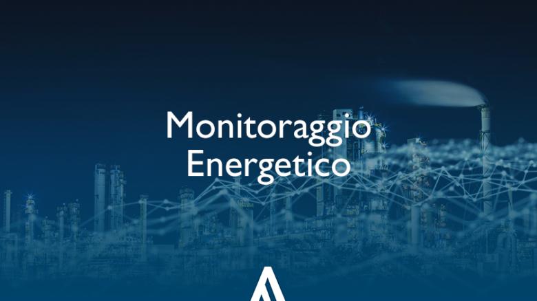monitoraggio-energetico
