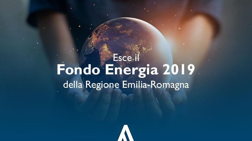 fondo-energia-2019-emilia-romagna